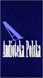 AUDIOTEKA POLSKA